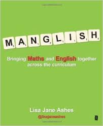 This book details how to achieve collaboration across the whole curriculum, starting from scratch.